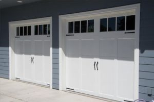 Repair My Garage | Door Repair Services
