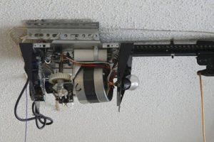 Repair My Garage Door | Spring Replacement and Repair